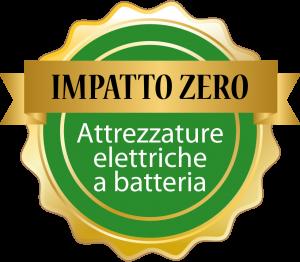 impatto-zero-1